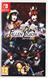 Fallen Legion: Rise To Glory for Nintendo Switch