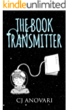 The Book Transmitter