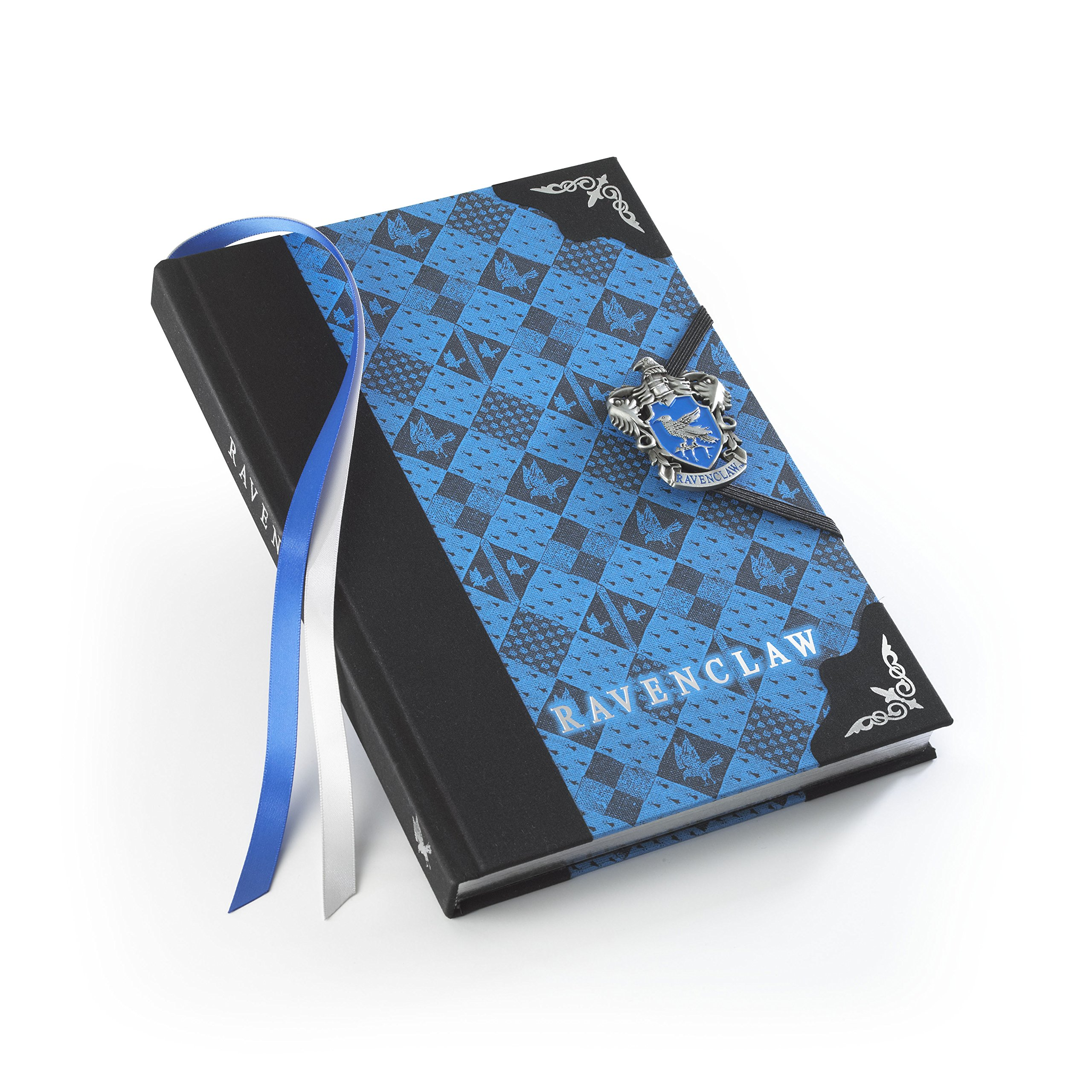 Noble Harry Potter Ravenclaw Premium Journal Notebook Collection by Noble