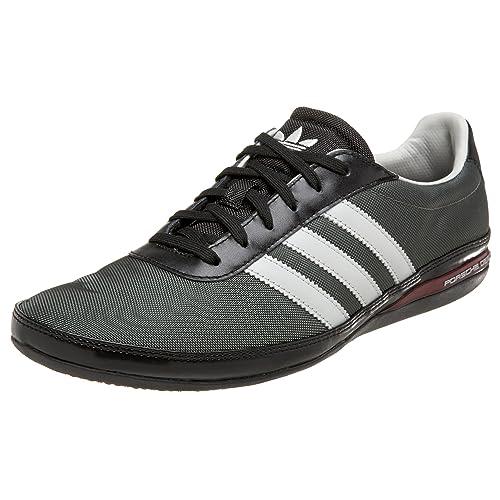 0803ca9599505 Adidas Originals Men s Porsche Design S3 LD Sneaker