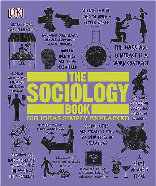Sociologul dating site.