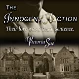 The Innocent Auction