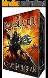 The Darkslayer Omnibus (Series 1, Boxed Set, Books 1 thru 6)