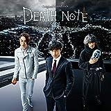 デスノート Light up the NEW world オリジナル・サウンドトラック