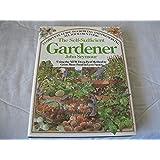 Self-Sufficient Gardener