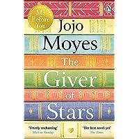 The giver of stars: Jojo Moyes