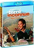Rendez-vous en terre inconnue - Mélissa Theuriau chez les Maasaï [Blu-ray]