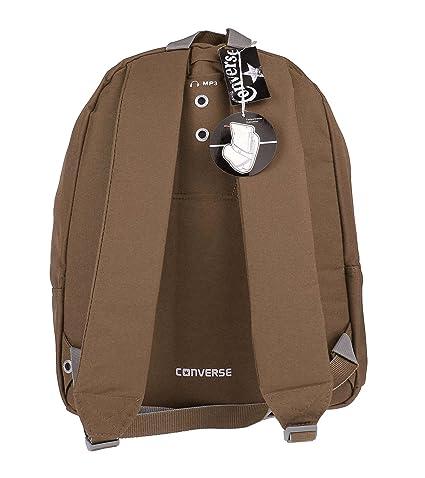 Converse CT Funny Chuck All Star Daypack Essentials XXL