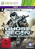 Tom Clancy's Ghost Recon: Future Soldier (uncut)