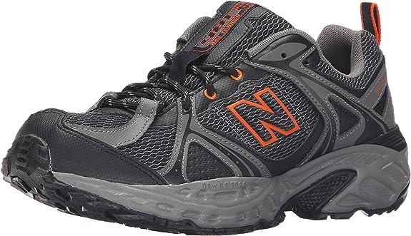 New Balance 481v2 - Zapatillas de correr para hombre: Amazon.es: Zapatos y complementos