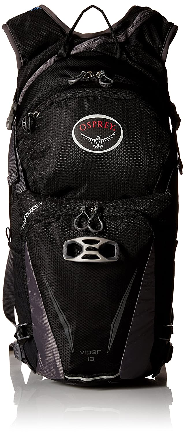 Osprey Packs Viper 13 Hydration Pack