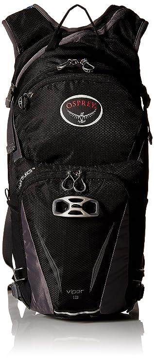Amazon.com: Paquetes de Osprey Viper 13 Mochila de ...