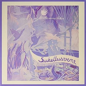 """Le """"jazz-rock"""" au sens large (des années 60 à nos jours) - Page 15 91mv1Rbmw2L._SY355_"""