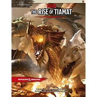 amazon ae Best Sellers: The best items in Role Playing Games based