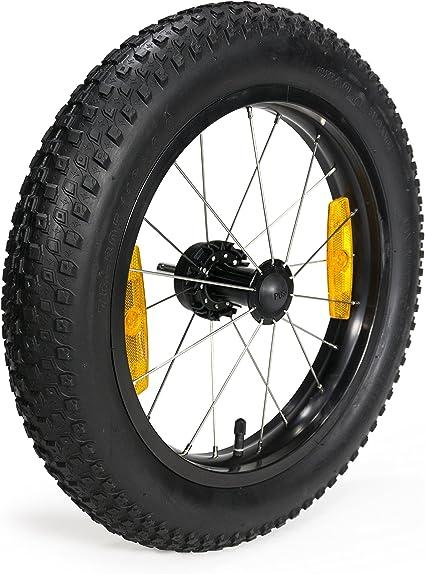 Burley Bicycle Trailer Bike Wheel Bearings Set of 4