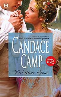 a stolen heart camp c andace