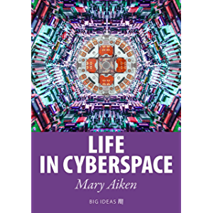 Life in Cyberspace (Big Ideas Book 5)