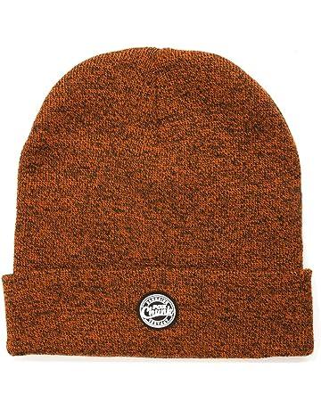 f4d7699115b6d Amazon.co.uk  Beanies - Hats   Caps  Sports   Outdoors