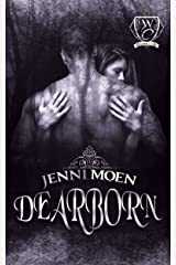 Dearborn (Woodland Creek) Kindle Edition