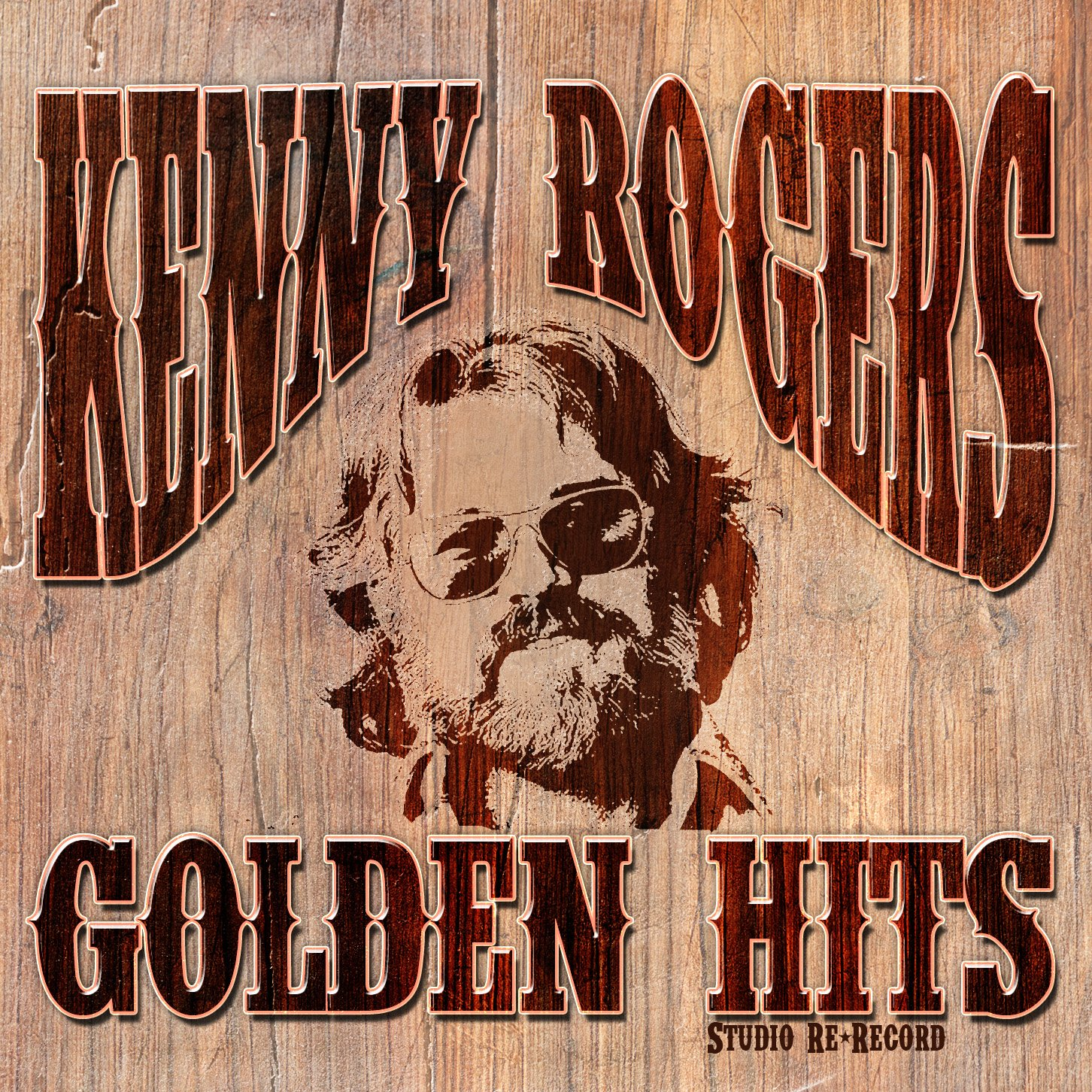 Kenny Rogers - Essential Kenny Rogers (Jewel Case Packaging, 2PC)