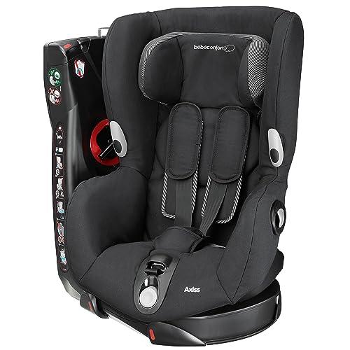 Bébé Confort – Miglior Seggiolino Auto Gruppo 1