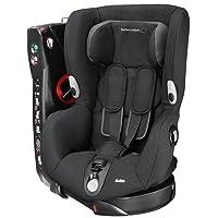 Bébé Confort Axiss Seggiolino Auto 9-18 kg, Gruppo 1 per Bambini dai 9 Mesi ai 4 Anni, Reclinabile e Girevole