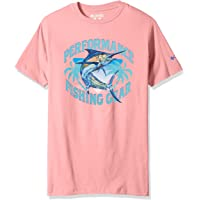 Columbia Apparel 男士 Kepler PFG T 恤