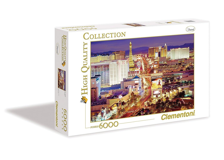 Puzzle 1500 pz-Haute Qualité