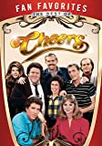 Fan Favorites: The Best of Cheers [DVD] [Import]