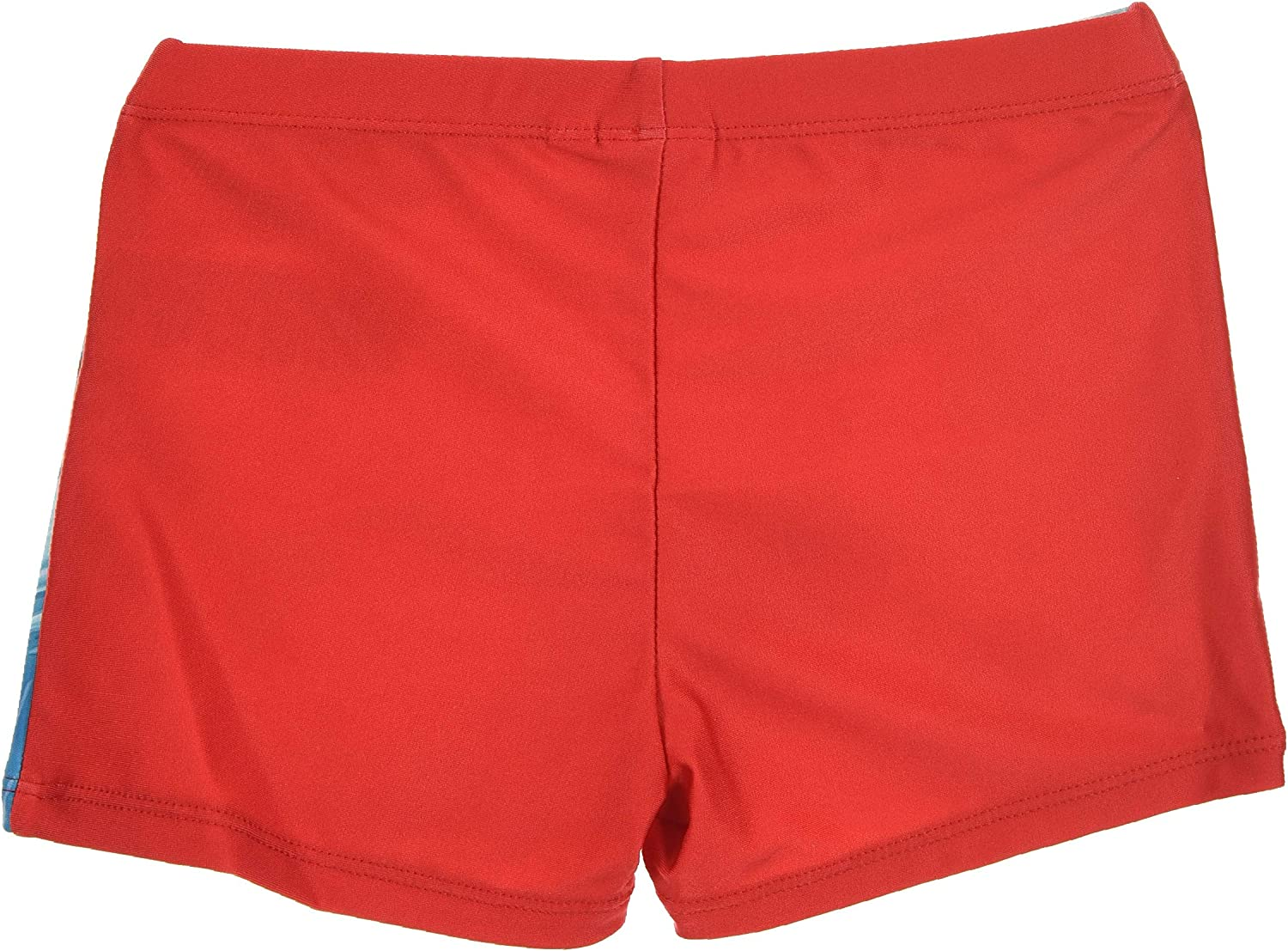 Mickey Mouse Jungen Badehose