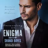 Unraveling an Enigma: Isaac's Story: Enigma Series, Book 2