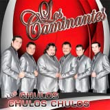Los Caminantes Free for Kindle Fire Tablet / Phone HDX HD