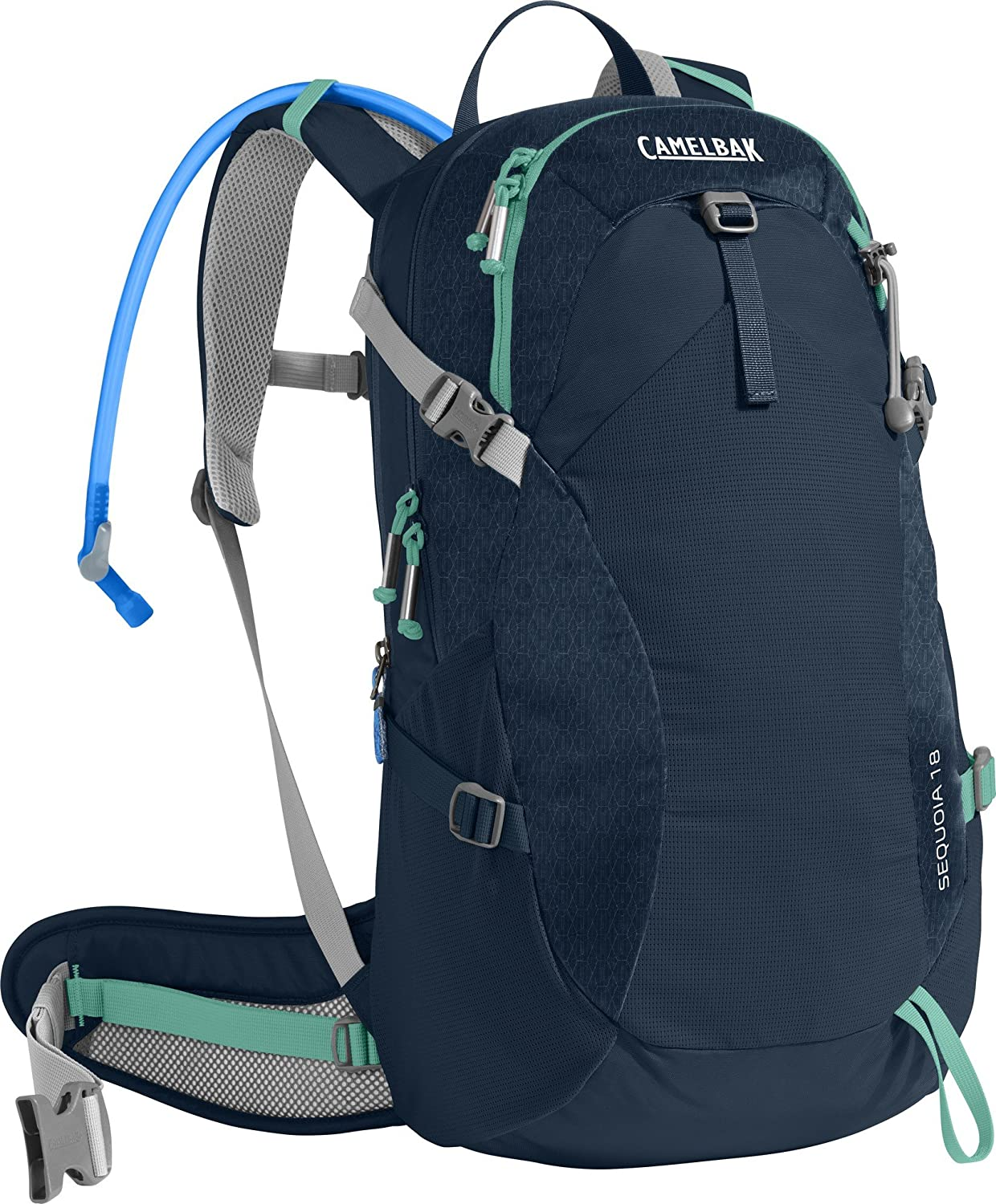 CamelBak Women s Sequoia 18 Hydration Pack Discontinued Styles