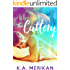 The Cattery (M/M contemporary romance)