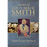 Stories of Lucy Mack Smith