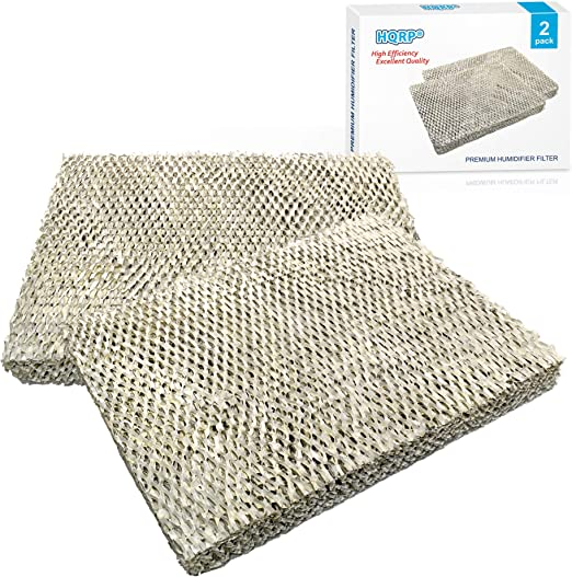Replacement Humidifier Filter for Totaline High Efficiency