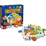 Hasbro Frustration Slam-Tastic Chasing Game