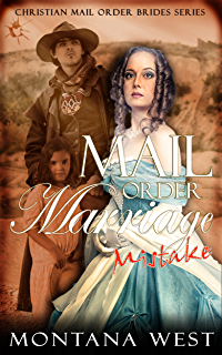 Mail order bride series