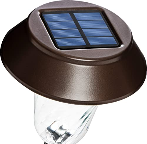 13 Best Solar Path Light of 2021 Reviewed [Buyer's Guide]