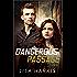 Dangerous Passage (Southern Crimes Book #1): A Novel: Volume 1