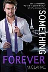 Something Forever (Something Great Book 3) Kindle Edition