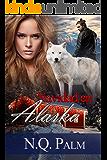 Navidad en Alaska: Bilogía Alaska 1 (Volumen independiente)