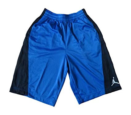 41ea0c5155cb nike air jordan flight mesh mens basketball shorts 619380 (XXL
