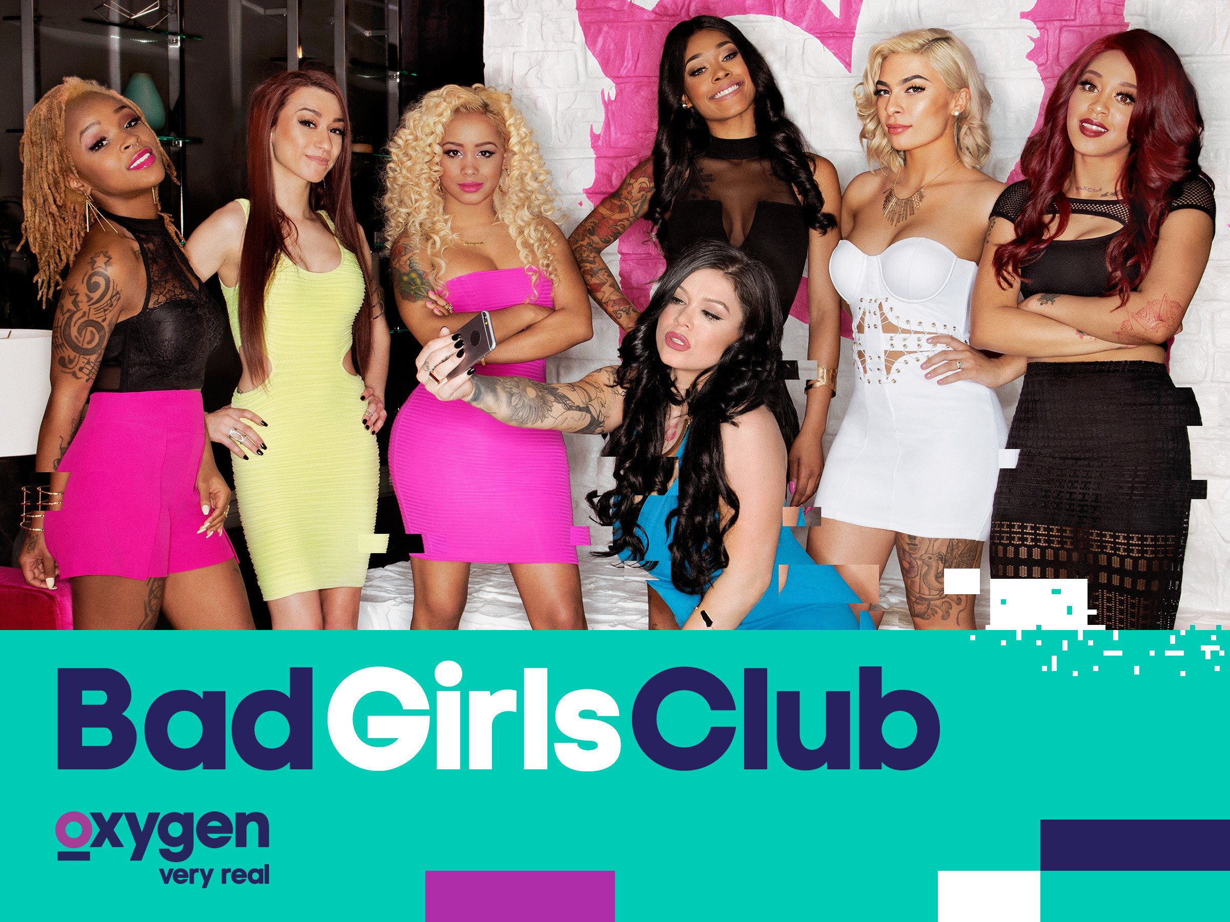 bad-girls-club-free-pics