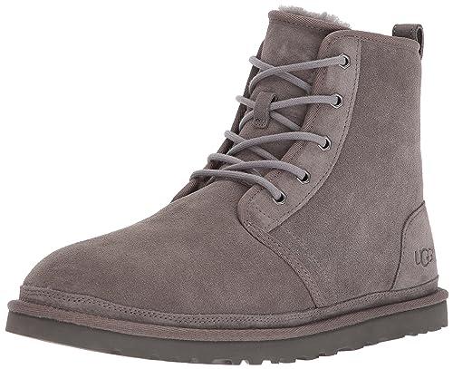 db8f72393660d UGG Men's Harkley Winter Boot