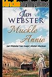 Muckle Annie