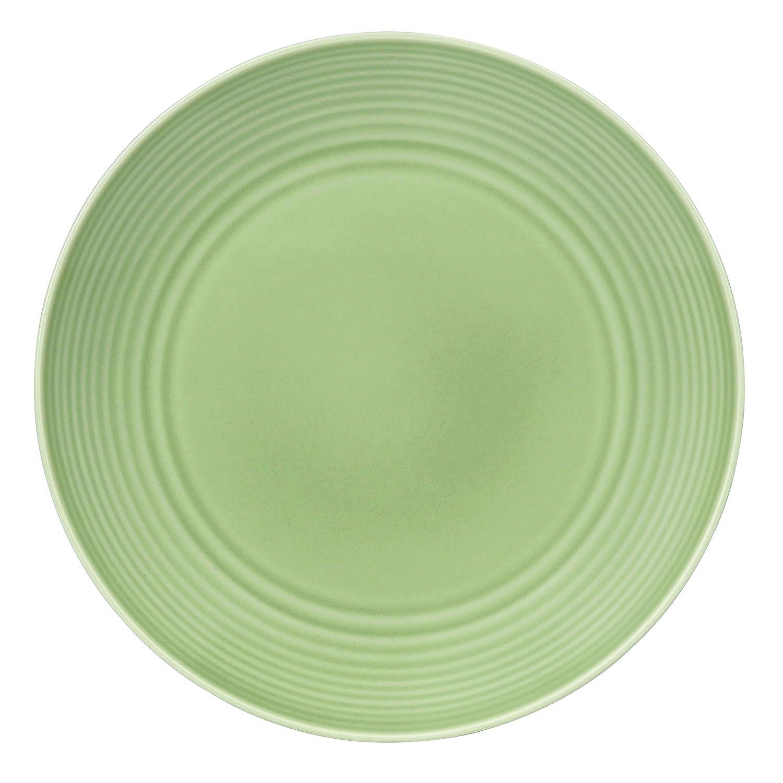 Amazon.com Royal Doulton Maze Taupe Salad Plate 8.75\  Brown Kitchen \u0026 Dining  sc 1 st  Amazon.com & Amazon.com: Royal Doulton Maze Taupe Salad Plate 8.75\