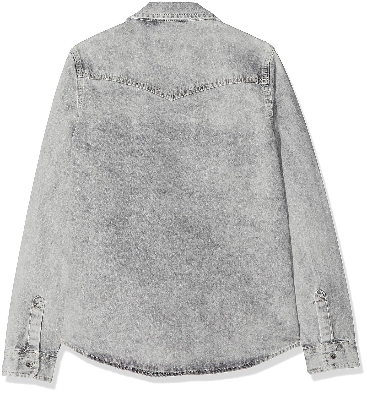 LTB Jeans Boys Rohan B Shirt