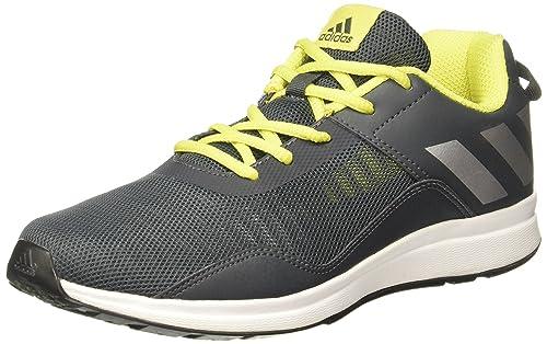 ShoesBuy Men's Adidas Remus M Online In At Prices Running Low 31TlcFuKJ