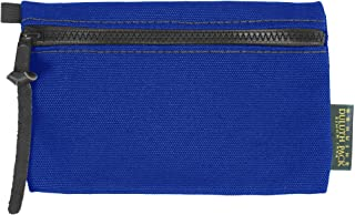 product image for Duluth Pack Gear Stash Small Bag (Royal)